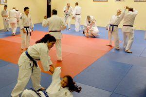 Jiu Jitsu Gimnas Pantiquet Mollet a web