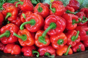 pimiento Can Palau Fruits Mollet a web