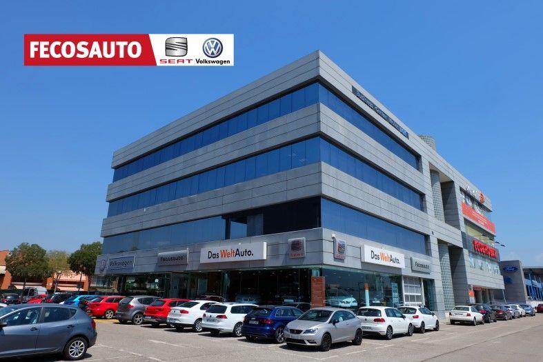 Cita previa Volkswagen, tiene premio 10% Dto. en mantenimiento en volkswagen.es, desde Mollet del Vallès, Barcelona