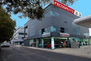SEAT todo 100% ONLINE, Fecosauto SEAT Concesionario SEAT/Volkswagen, Mollet del Vallès, Barcelona, SEAT Ibiza 5P 1.0 75CV(55kw) con descuento