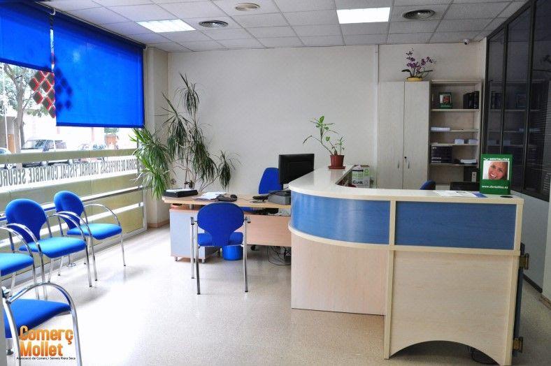 Cyber Monday 2016 Mollet del Vallès,Barcelona, Assessoria Ruiz, hoy consulta gratuita para empresas y autónomos, Comercios Molle