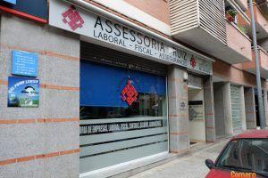 BLACK FRIDAY 2016 Mollet del Vallès,Barcelona, Assessoria Ruiz, hoy consulta gratuita para empresas y autónomos, Comercios Mollet
