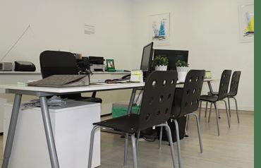 En  Ripollet,Barcelona, Hipotecus hacemos estudio gratuito tu mejor hipoteca