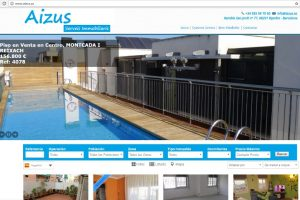 En Ripollet,Barcelona, Hipotecus hacemos estudio gratuito tu mejor hipoteca antes de ir al banco