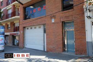 IBBE Electricidad, S.A. instalaciones eléctricas industriales profesionales,montaje y mantenimiento, en Montcada i Reixac,Vallès, tel:93 564 10 08