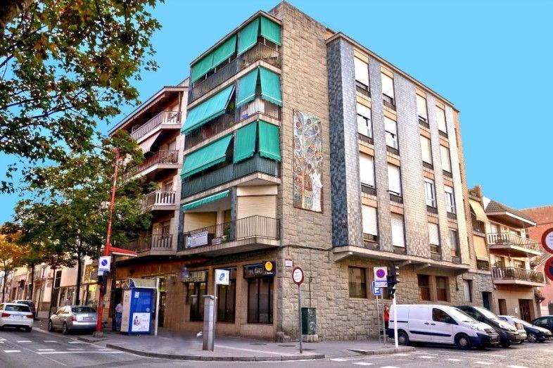 Clausulas suelo,reclamar hipoteca, Bufete de Abogados Manuel Romero Alvarez, advocat Manuel,Mollet del Vallès, Barcelona