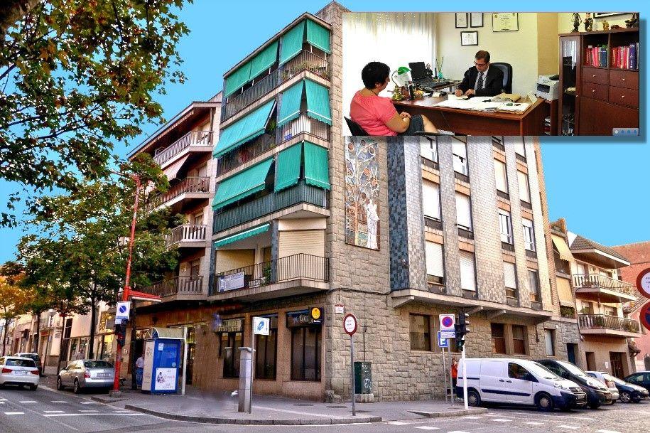 Clausulas suelo, Bufete de Abogados Manuel Romero Alvarez, advocat Manuel,Mollet del Vallès, Barcelona