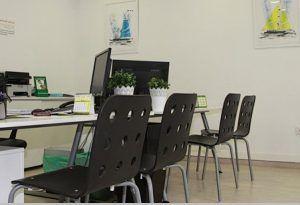 Aizus Inmobiliaria en Ripollet, Barcelona, venta de pisos,casas, oficinas, alquiler,asesoramiento jurídico, hipoteca 100%
