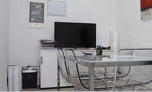 Aizus Inmobiliaria en rambla Sant Jordi, 77, Ripollet, Barcelona, venta de pisos,casas,  alquiler,asesoramiento jurídico