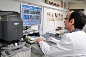 Color VIF laboratorio fotográfico profesional Barcelona, foto digital y analógica barato, fotos DNI, revelado ONLINE,Revelar fotos barato en Barcelona