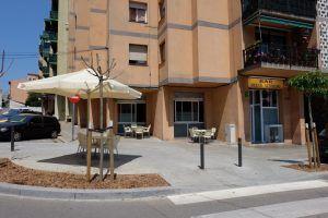 Bar Nuevo Vitorino Mollet del Vallès, Barcelona, NUEVA Terraza ,Tapa Mollet, billar americano por horas, platos combinados y tapas caseras,