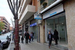 Aizus Inmobiliaria en Ripollet, Barcelona, venta de pisos,casas,alquiler,asesoramiento jurídico e hipotecas baratas