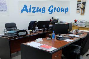 Aizus Group Inmobiliaria en Ripollet, Barcelona, venta y alquiler de pisos,casas,locales,asesoramiento jurídico e hipotecas baratas