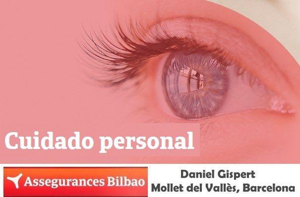 Assegurances Bilbao, Seguros Bilbao, Mollet del Vallès, seguro de vida, Seguro de Cuidado Personal