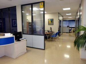 Asesoria Ruiz Mollet del Vallès, Barcelona, laboral, fiscal, contable, primera consulta gratuita