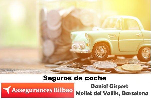 Assegurances Bilbao, Mollet del Vallès,Barcelona, Seguro de coche Autodrive