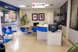 Asesoria Ruiz Mollet del Vallès,Barcelona, alta de autónomo gratuita, laboral, fiscal, contable
