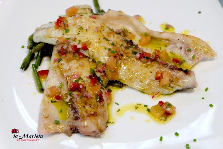 Restaurantes en Mollet La Marieta, menús del día y cenas, cocina catalana tradicional
