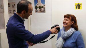 Para imprimir fotos en Barcelona, colorvif , Aragó, 195,Barcelona , Colorvif, tienda laboratorio fotográfico profesional