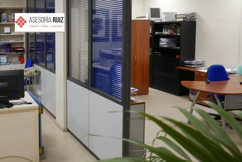 ✅ Declaración de Renta 2019 en Mollet del Vallès, Asesoria Ruiz, renta web