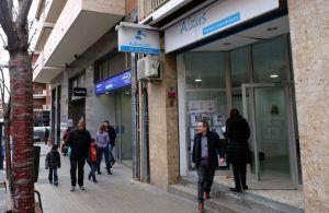 Donde alquilar un piso en Ripollet,Aizus servicios Inmobiliaria en Ripollet, Barcelona