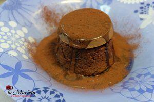 El mejor café y los mejores postres de chef de Mollet del Valles,Barcelona