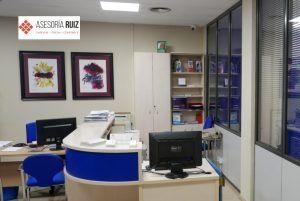 La mejor Gestoría en Mollet del Vallès,Barcelonapara autónomos y pymes 2019 Asesoria Ruiz