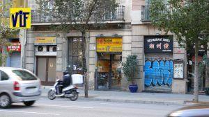 Tienda fotos digitales y analógicas baratas en Barcelona, Colovif