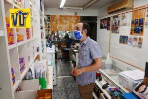 Revelado de fotos Barcelona Colorvif, económico, laboratorio digital y foto analógica de carrete