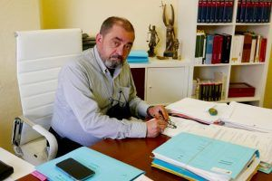 Abogados en Mollet del Vallès, Barcelona Advocat Manuel Romero, Civil, Penal; laboral