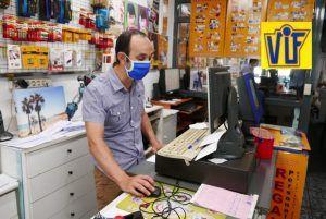 el revelado de fotos barato en Barcelona, Colovif digital y analógico