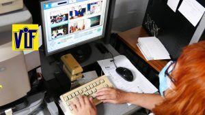 Lo mejor para imprimir fotos baratas cerca de mi en Barcelona, Colorvif tienda laboratorio profesional